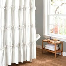 Butterfly Curtain Rod Kohls by Shower Curtains Shower Curtain Design Ideas Design Hookless