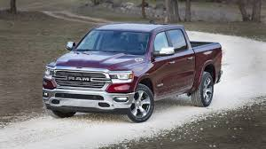 Slow 2019 Ram 1500 Rollout Prompting FCA To Invest $300 Million Dodge Ram 1500 2002 Pictures Information Specs Taghosting Index Of Azbucarsterling Ford F150 Used Truck Maryland Dealer Fx4 V8 Sterling Cversion Marchionne 2019 Production Is A Headache Levante Launch 2016 Vehicles For Sale Could Be Headed To Australia In 2017 Report 2018 Super Duty Photos Videos Colors 360 Views Cab Chassis Trucks For Sale Battery Boxes Peterbilt Kenworth Volvo Freightliner Gmc Hits Snags News Car And Driver Intertional Harvester Pickup Classics On