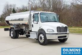 2017 Freightliner Fuel Oil Truck For Sale By Oilmens Truck Tanks Fuel Tankers For Sale Oakleys Fuels West Midlands Werts Welding Truck Division 336 Hp 64 25m3 Sino Truk Oil Tanker For Saleoil Delivery New And Used Trucks Sale By Oilmens Tanks Low Price Sinotruk Tank In Philippines Buy Home 2007 Kenworth T800b Winch Field 183000 Bulk 2017 Freightliner Fuel Oil Truck Best Isuzu Road Sweeper Fire Trucks Refuse Compactor Craigslist Dump With Mega Bloks Lil Vehicles Also Body