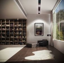 General: Living Library - Library Designs | Home Library ... 30 Classic Home Library Design Ideas Imposing Style Freshecom Interior Brucallcom Home Library Design Ideas Pictures Smart House Office Inspiring Decorating Great Inspiration Shelves With View Modern Bookshelves Cool Amazing Simple Under