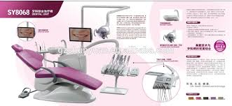 adec dental chair manual hanging top quality dental chair with ce approved buy