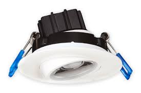 3 Inch Gimbal LED Recessed Lighting LL3G