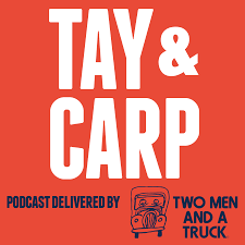 Tay And Carp Two Men And A Truck Baton Rouge La Movers Two Men And Truck Kalamazoo Mi Moving In A Winter Woerland Save Time And Money Stay Ppared During Your Home Move With These Overlooked Moving How To Beat Seo For Cleveland Youtube New Commercial Trucks Find The Best Ford Pickup Chassis The Movers Who Care South 5k Detail Gotr Southeastern Michigan Arcadia Chamber Of Commerce Cnection Business Community Helping Hurricane Harvey Pensacola Company Collects Items Two Men Truck Las Vegas Blog Page 7