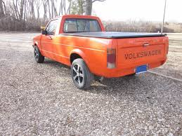 1982 Volkswagen Rabbit Pickup Truck For Sale For 100 This 1982 Vw Rabbit Pickup Could Be Your Race Track Truck Fablikes Pinterest Vw Rabbit Pickup My Volkswagen Looks Like A Toy Next To These Normal Trucks X 3600 Gti Is The Real Sport Utility 84 Forum New York Auto Show Atlas Tanoak Truck Concept Hits Vwvortexcom G60 Stage 4 Swapped 1981 Diesel Thing Got About 50 Mpg Mk1 For Sale 92 Kreg