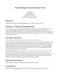 Hr Resume Objective Statements Unique Career Examples Ideas On Good For Of Objectives And