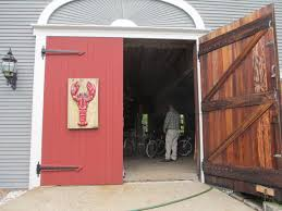 LOVE The Barn Doors Of The Carriage House At The Captain Lord ... The Barn At Sleepy Hollow Clarksville Arkansas Venue Report Springhouse Gardens Wedding In Nicholasville Ky Elegant Romantic Setting Ojai Valley Inn Spa The Red Love Barn Doors Of Carriage House Captain Lord Best 2016 Therapeutic Massage Carney Logan Burke Creates Barnshaped Guest Rural Wyoming Relax Home Yard Great Country Garages Rndhouse Hotel Review Lurgashall West Sussex Travel Restaurants Near Ascot Coworth Park 5 Star Luxury Star Dorchester Collection