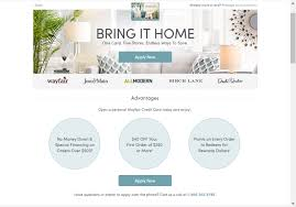 WAYFAIR COUPON CODE - Wayfair Coupon Code 20 Off Any Order Wayfair20off Twitter Code Enterprise Canada Fuerza Bruta Discount At Home Coupon Raging Water Serenity Living Stores Barnes And Noble Off 2018 Youtube 10 Wayfair Promo Coupons La County Employee Tickets Costco Whosale Best Shopping Promo Codes Nov 2019 Honey