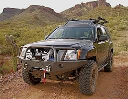 Front Bumper Options - Second Generation Nissan Xterra Forums (2005 ... How To Remove A Heater Core From 2004 Nissan Xterra That Needs Dana 44 One Ton Steering Upgrade Ocd Offroad Shop Just Picked Up A Xe 4x4 5spd Expedition Portal 2010 Used 2wd 4dr Automatic Se At The Internet Car Lot Wikipedia Nissan 2019 Australia 2014 For Sale In Cold Lake 3 Inch Lift New Update 20 2009 St Albert