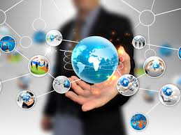 VoIP Service Provider | Superb Voip Service Provider What Business Looks For In A Sip Trunking Service Provider Total How To Become Voip Youtube Top 5 Best 800 Number Service Providers For Small Business The Unlimited Calling Plans Providers Voip Questions You Should Ask Your Provider Voicenext Clemmons North Carolina Voipcouk Secure Trunks Protecting Your Calls Start A Sixstage Guide Becoming Netscout Truview Live Assurance On Vimeo Uk Choose Voip 7 Steps With Pictures