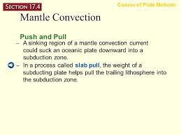Sea Floor Spreading Subduction Animation by Seafloor Spreading And Plate Tectonics Ppt Download