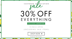 Jean Machine Canada Customer Appreciation Sale: Save 30% OFF ... Online Coupons Thousands Of Promo Codes Printable Aldo 2018 Rushmore Casino Coupon Codes No Deposit Mountain Warehouse Canada Day Sale Extra 20 Off Everything Sorel Code Deal Save An Select Aldo 15 Off Cpap Daily Deals Globo Discount Best Hybrid Car Lease Flighthub Promo Code Ann Taylor Loft Outlet Groupon 101 Help With Promos Payments More Loveland Colorado Mall Stores Nabisco Snack Pack Cute Ideas For My Boyfriend Xlink Bt Instagram Boat