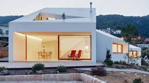 100 Architecture Design Houses 3 SmallScale Passive That Offer Huge Returns Azure