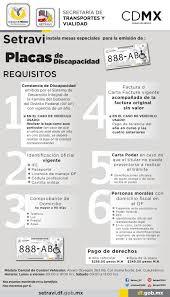 BOEes Documento Consolidado BOEA20109994