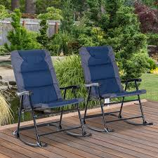 Schaffer Rocking Chair With Cushion Folding Rocking Chair Foldable Rocker Outdoor Patio Fniture Beige Outsunny Mesh Set Grey Details About 2pc Garden Chaise Lounge Livingroom Club Mainstays Chairs Of Zero Gravity Pillow Lawn Beach Of 2 Cream Halu Patioin Gardan Buy Chairlounge Outdoorfolding Recling 3pcs Table Bistro Sets Padded Fabric Giantex Wood Single Porch Indoor Orbital With