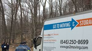 NJ Moving Company Sting Operation Ends With 29 Cited For No License Free Moving Truck Rental Moove In Self Storage Avis Car Nj Rent A Or Hire Movers Cleanouts By G Bella Llc Budget Reviews Rentals Enterprise Review Bill Zhang Director Of Central Region Ryder System Inc Pictures Pickup Nj Cargo Van Lucky Uhaul Newark At U And