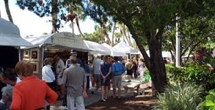 Sarasota Pumpkin Festival 2017 by March Sarasota Events Calendar