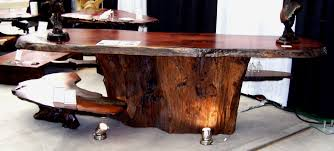 Handmade Live Edge Wood Slab Giant Sequoia / Redwood Bar With ... Rustic Kitchen Islands Custom Large Redwood Reclaimed Countertop Photo Gallery By Devos Restaurant Style Table Tops Made To Order Sweet Sanding Dont Oversand Burl Inc Wet Bars Live Edge Wood Slabs Littlebranchfarm Bartop Project Home And Bar Carts Custmadecom Growth Curly With A Rare Half Moon Lace Beautiful Functional Design Options Kid Size Wood Pnic With Attached Benches Forever Charm Hardwood Stools Tags Top Mini