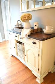 Fancy Buffet And Sideboards This Stunning Is Dining Room Buffets Antique Table Farmhouse Craigslist