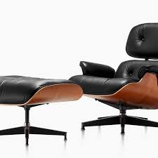 Cheap Eames, Aeron, And Barcelona Chairs: Inside The Black ...