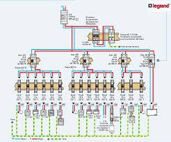 installation electrique maison pdf segu maison
