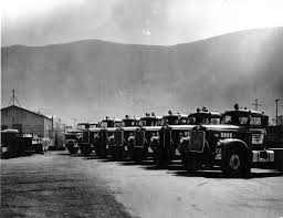 History Of OST - OST TRUCKS & CRANES The Trucks Discovery Science History Documentary Hd Youtube Of Ford Work In Pictures Operations Automotive Fleet Filedodge 500 Truck 001jpg Wikimedia Commons 1940s Volvo Rental Truck Accidents Uhauls Negligence Mack Wikipedia Photo The Week Food Soviet Union Definitive Transport Part 12 First Trucks Broke Down As A Intertional Harvester Complete Patrick Foster Ost Trucks Cranes Gaz 93 Automobile Industry Retro