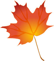 Leaves Clipart Autumn Leaves Clip Art 2