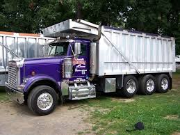 Tri Axle Dump Truck For Sale By Owner | My Lifted Trucks Ideas Dump Truck Triaxles For Sale 1997 Ford Tri Axle Dump Truck Wikipedia Used Trucks Tri Axle Trucks For Sale In North Carolina Best Selling 3 Ailerstruck Trailer Buy Amg Truck Equipment Pickup By Owner My Lifted Ideas Peterbilt Custom 389 Tri Axle Dump Pinterest Hoover Centers Talks Triaxle Bus 1976 White Construcktor Triaxle