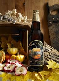 Woodchuck Pumpkin Cider Alcohol Content by Best Cider Brands To Drink This Fall Proof