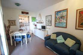 100 Foti Furniture Holiday House In Palau It7140 110 1 Interhome