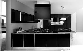 Ikea Kitchen Cabinet Doors Australia by Ikea Catalogue 2018 Dream Doors Reviews Australia Pdf Kitchen Full