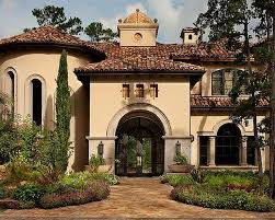 Photo Of Mission Architecture Style Ideas by And Mediterranean House Styles Simple 9 Ranch