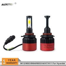 buy hyundai accent headlight bulb and get free shipping on