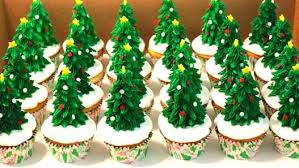 Rice Krispie Christmas Tree Pops by Edible Christmas Crafts