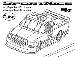 Free Nascar Coloring Pages Free Nascar Coloring Pages On Police ... Fire Truck Clipart Coloring Page Pencil And In Color At Pages Ovalme Fresh Monster Shark Gallery Great Collection Trucks Davalosme Wonderful Inspiration Garbage Icon Vector Isolated Delivery Transport Symbol Royalty Free Nascar On Police Printable For Kids Hot Wheels Coloring Page For Kids Transportation Drawing At Getdrawingscom Personal Use Tow Within Mofasselme Tonka Getcoloringscom Printable