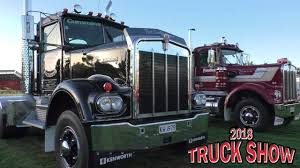 Awesome Truck Show! The 2018 Trucking Industry Show. A MUST SEE ... Americas Trucking Industry Faces A Shortage Meet The Immigrants Trucking Industry Wants Exemption Texting And Driving Ban The Uerstanding Electronic Logging Devices Their Impact On Truckstop Canada Is Information Center Portal For High Demand Those In Madison Wisconsin Latest News Cit Trucks Llc Keeptruckin Raises 50 Million To Back Truck Technology Expansion Wsj Insgative Report 2016 Forastexpectations Bus Accidents Will Cabovers Return Youtube