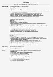 Furniture Sales Associate Resume Samples | Velvet Jobs – Sales ... Retail Sales Resume Samples Amazing Operations And Manager Luxury How To Write A Perfect Associate Examples Included Print Assistant Example Objective For Within Retailes Sample Templates Resume Sample For Sales Associate Sale Store Good Elegant A Job 2018 Objective Examples Retail Sazakmouldingsco Customer Service Sirenelouveteauco Job Duties Rumes