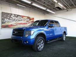 2014 Used Ford F-150 At Sullivan Motor Company Inc Serving Phoenix ... 092014 Ford F150 Monoffroadercom Usa Suv Crossover Preowned 2014 Fx4 Crew Cab Pickup In Vienna F61373a Platinum Supercrew Pontiac Stx Alburque Ford Spokane Valley Wa 22175827 New Used Cars Suvs Trucks Dealer Lincoln E450 At Great Lakes Western Star Serving Monroe Mi Xl Pickup Truck Item Db5156 Sol Tremor Pace Truck Top Speed Xlt For Sale Austin Tx Bf77151 Blackvue Dr750s2ch Dash Cam Installed A Raptor Xtr 4wd Super Backup Camera Sensors