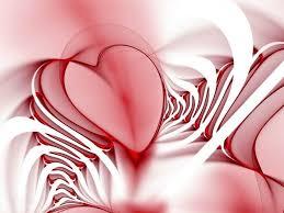 Srce srcu - Page 9 Images?q=tbn:ANd9GcQAmYYzBERhfKn0Xu5WVAUZbL73o4h2k1ZVPCR2F6qtH-hlSt_cuA