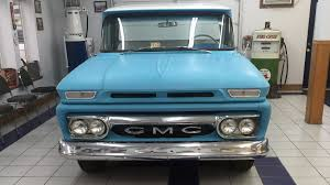 1962 GMC Pickup | F38 | Indy 2017 1962 Gmc Pickup Truck Bballchico Flickr The Worlds Newest Photos Of And Gmc Hive Mind 1960 4000 Grain Item 6976 Sold June 29 Midwes Suburban Overview Cargurus Truck For Sale Classiccarscom Cc1025598 New Gmc 2018 Sierra 1500 Lightduty Pickup Big Block V6 305 Manual Youtube Here Is Something That Will Ring A Bell With You Dump Wallpapers 1024x768 Best Photos