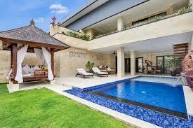 100 Viceroy Villa Bali Luxury Accommodation Photo Gallery