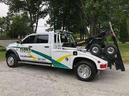 Fling's Towing Inc - Google+ Tow Trucks For Sale Dallas Tx Wreckers Bobs Garage Towing Chevy 5500 Wrecker Favorite Commercial Classic Ford F350 Wreckertow Truck Very Nice Clean Original Weld Post Navigation 2015 Ford F450 Jerrdan Self Loading Repo Tow Truck Sale 2018 F550 4x4 With Bb 12 Ton Wrecker 108900 2009 Black Tow Truck Wheel Lift Self Loader 2017 New Chevrolet Silverado 3500hd Jerrdan Mplngs Auto Loader For 2006 06 F 450 Diesel No Reserve 1975 Wrecker Source Craigslistcom Flickr 1994 Self Loader