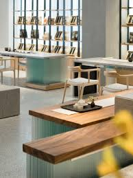 100 Tea House Design TEA MASTER A Modern House In Hangzhou China Milk
