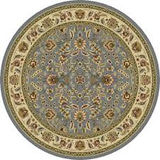 Area Rugs : Amazing Spin Prod Sears Area Rugs At Roselawnlutheran ... Carpet Rug Popcorn Jute Vs Sisal Coffee Tables Bding Discount Rugs Floor Design High Value Flooring With Cool Barn Spokane Amazoncom Pad Central 9 X 12 100 Felt Extra Pottery House Of Corona Ca Whosale San Diego 43 Off Home Depot Sizzle Beige Shag Decor Simple Interior Ideas Cheap Clearance Area