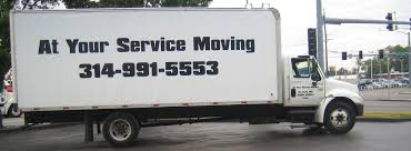 100 Cheap Moving Truck Rental Unlimited Mileage Van Cargo