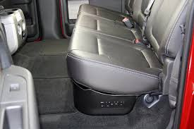 Amazon.com: Du-Ha 20080 Ford Underseat Storage Console Organizer ... Truck Under Seat Storage Diy Youtube Bestop Locking Under Seat Storage Box In Textured Black For 0710 2012 Gmc Sierra 1500 Bed Autopartswaycom Esp Accsories Labor Day Sale Tundratalknet Toyota Fathers Ttora Forum Lvadosierracom How To Build A Box Duha 20071 Underseat Gun Case F150 Supercab 092014 Safe And Safes Bunker Storagegun Safe Ford Community Of Tool Boxs B High Capacity Contractor Single Boxes At Logic 11 Yamaha Rhino Forumsnet
