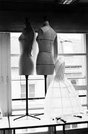 chambre syndicale de la haute couture parisienne comment choisir école de stylisme la suite l express styles