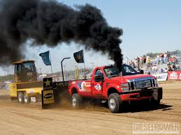 Diesel Power - Google Search | Diesel Power | Pinterest | Diesel ... Save The Racks A Pulling Tribute 2015 Ford F150 Even Car Guide Record Crowd Seen For Thunder In Ville Truck And Tractor Lake Gazette Mo Local News National Sports Bigtorque Chrysler 400 Engine Build Tech Mopar Muscle Hot Rod Rc Adventures Beast Monster Pulls Mini Dozer On Trailer 11 Diesel Failures Youve Got To See Believe Drivgline Ntpa And Pull Shelbyville Indiana 7313 7pm 30 Pulling Truck Dodge Build Intro Dirty Diana By Thoroughbred Ostpa 2011 Carrolls Parts Ps Semi Champion Shameless Youtube How To Tow Like Pro Best Trucks For Towingwork Motor Trend