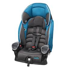 Evenflo Maestro Harness Booster Car Seat, Choose Your Color ... Evenflo Symphony Lx Convertible Car Seat In Crete 4in1 Quatore High Chair Deep Lake Graco Simpleswitch 2in1 Zuba The Best Chairs For 2019 Expert Reviews Mommyhood101 Thanks Mail Carrier Big Kid Amp Booster Review Stroller Accsories 180911 Black Under Storage Basket For Hello Baby Kx03 Child Safety Travel Nectar Highchair Grey Ambmier Kids Wood Perfect 3 1 With Harness Removable Tray And Gaming Computer Video Game Buy Canada Philips Avent Natural Bottle Scf01317 Clear