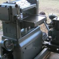 planer ads in industrial machinery for sale in south africa junk