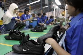 Nike Factory by Nike Investigates Suppliers Wage Abuse Livemint
